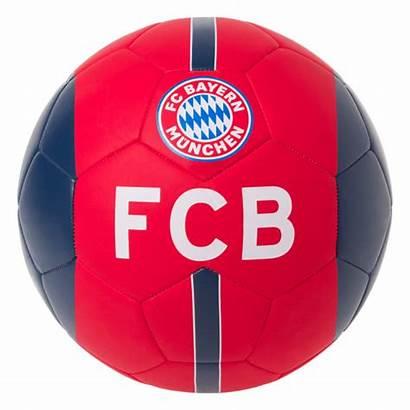 Ball Fcb Fcbayern Vollbild Fc Bayern