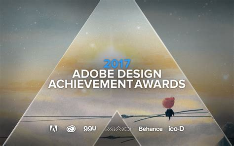 adobe design achievement awards adobe design achievement awards 2017 youth