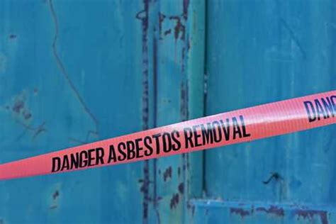 asbestos bankruptcy trust transparency bill introduced