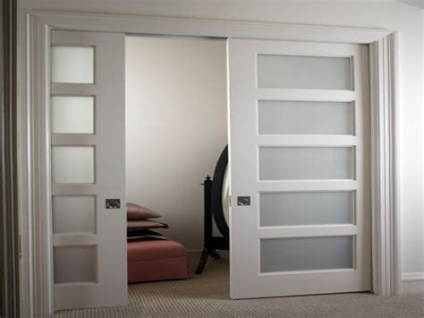 bifold door hardware sliding interior pocket doors