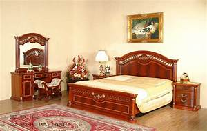 Home Furniture Bedroom Sets Raya Furniture