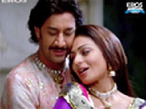 heer ranjha hindi movie songs mp3 free download
