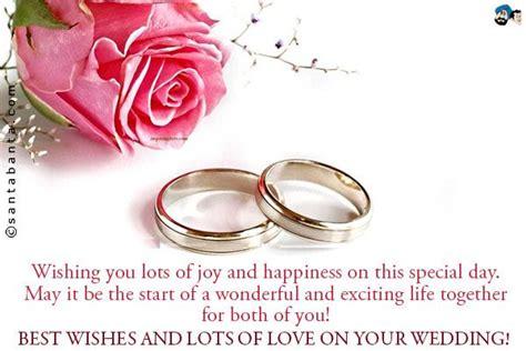 wedding congratulation messages wedded bliss pinterest wedding congratulations wedding