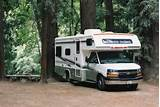 Pictures of Rv Insurance Forum