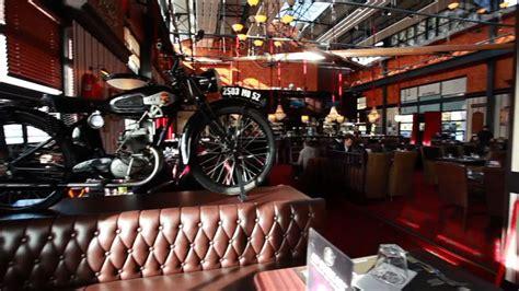 restaurant au bureau rouen hotelrestovisio restovisio com