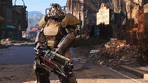Fallout 4 Guide: How to find and recruit all 12 Companions