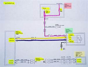 41d7 2013 Pat Fuse Diagram
