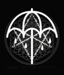 bmth logo on Tumblr