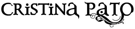 cristina pato bagpiper pianist educator writer producer composer