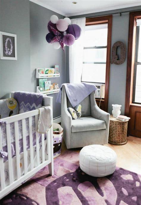 chambre garcon gris deco chambre bebe garcon gris maison design bahbe com