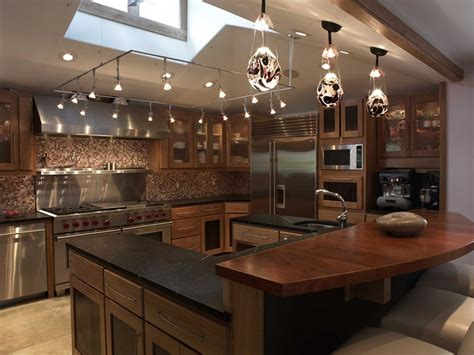 25 luxury kitchen lighting ideas lifetime luxury