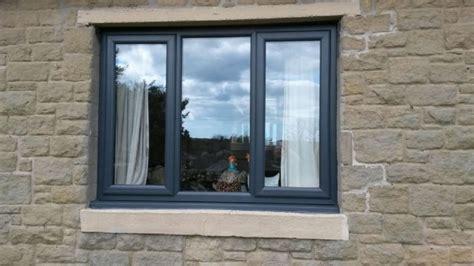 castle windows  doors north east  alnwick