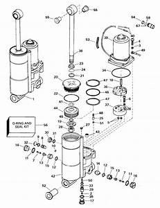 50 Horsepower Mercury Wiring Diagram  Mercury  Auto Wiring