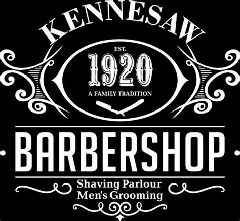 kennesaw barber shop  schedulicity