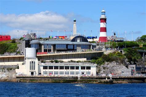 The Best Restaurants In Plymouth, Devon