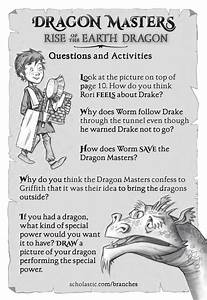 17 Best images about Scholastic Branches on Pinterest ...