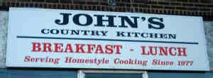 johns country kitchen s country kitchen hollyeats 2052