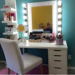 best 25 vanity set up ideas on pinterest bedroom