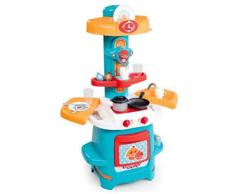 jeux d cuisine cuisine cooky cuisines et accessoires jeux d 39 imitation