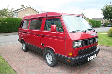 volkswagen atlantic for sale vw t25 westfalia atlantic cer 1990 vw t25 westfalia