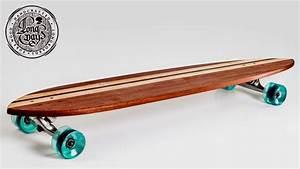 Cruiser Skateboard Trucks : 17 best images about cruiser boards on pinterest trucks ~ Jslefanu.com Haus und Dekorationen