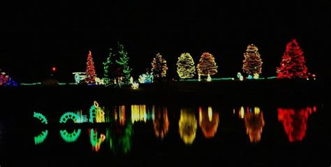 light up middletown around christmas picture of smith