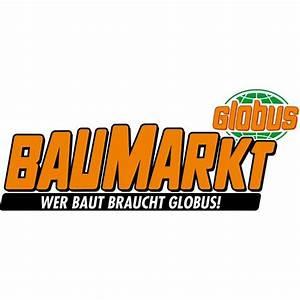 Baumarkt Landsberger Allee : gartencenter hoppegarten stadtbranchenbuch ~ Orissabook.com Haus und Dekorationen