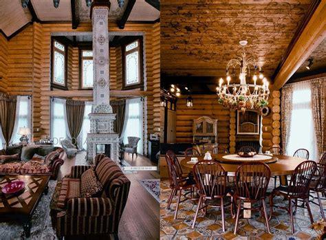 Permalink to Interior Decorating Ideas