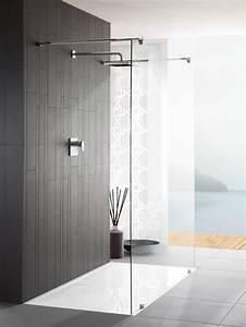 Bodengleiche Dusche Gefälle : barrierefreier duschbereich ~ Eleganceandgraceweddings.com Haus und Dekorationen