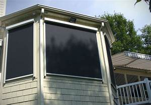 RESIDENTIAL @ Northrop Awning Company