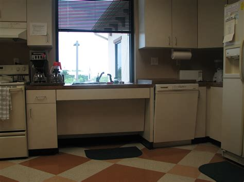 ada kitchen sink base cabinet roselawnlutheran