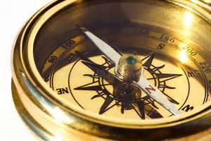 Compas D Or : compas d 39 or de vieux type image stock image du carte 1121339 ~ Medecine-chirurgie-esthetiques.com Avis de Voitures