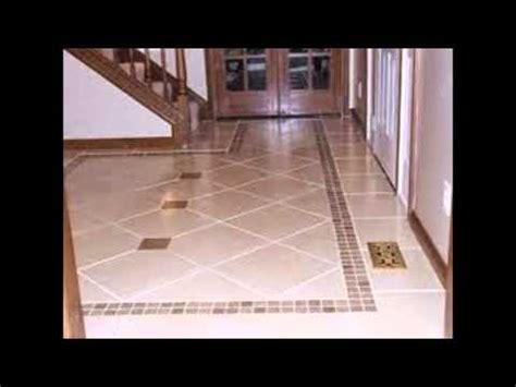 Tiles Design  Youtube