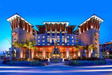 Sentosa Island Hotels & Resorts