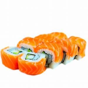 Mai An Sushi Dresden : jetzt neu rainbow roll sushi in dresden bestellen ~ Buech-reservation.com Haus und Dekorationen