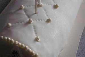 Decoration Buche De Noel Comestible : decoration buche de noel en sucre ~ Melissatoandfro.com Idées de Décoration