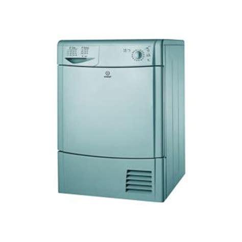 indesit s 232 che linge condensation 7kg idc75s silver achat prix fnac