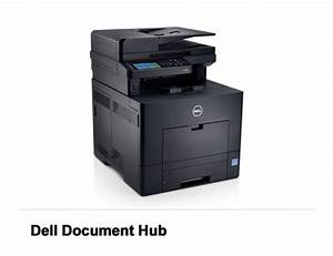 ten technology gifts for entrepreneurs With dell documents