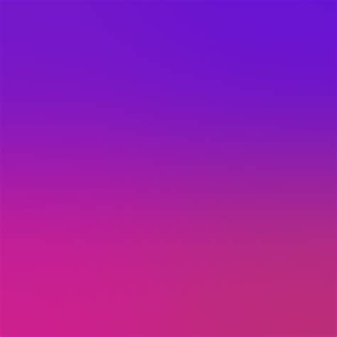 Gradient Background Colorful Gradients