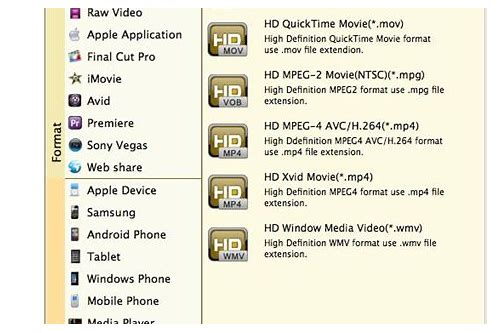 avchd codec download for mac