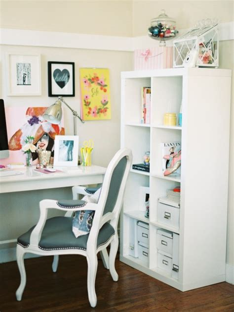 cool things to put on a desk give your desk a makeover with these 7 cute ideas