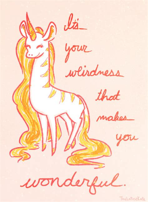 The Last Unicorn Quotes Tumblr