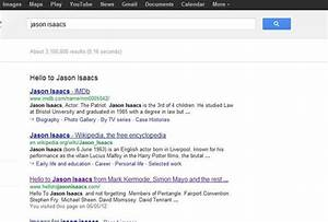 18 Most Incredible Google Search Easter Eggs