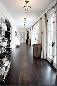 Best 25+ Dark wooden floor ideas on Pinterest Dark
