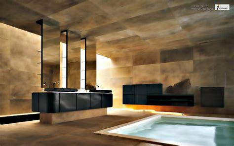 simple home interior designs simple interior design monstermathclub com