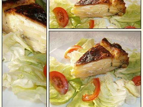 saveurs de cuisine recettes de saveurs et cuisine