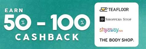 Coupons, Promo Codes & Cashback Offers On 1500+ Sites