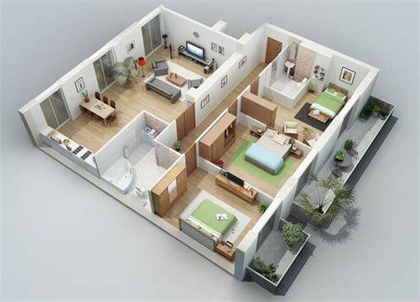 garage apartment plans 2 bedroom best 25 condo floor plans ideas on apartment