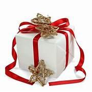Christmas Gifts  Christmas Gifts Photo 22231228  Fanpop
