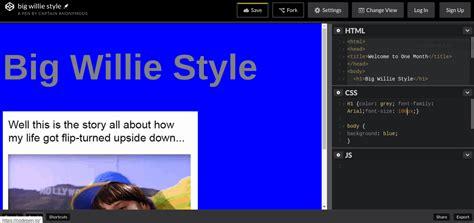 html  css  ist der unterschied learn  code